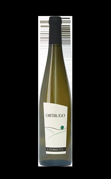 itigni: Ortrugo 90% - Sauvignon Blanc 10% Vinificazione: Uve selezionate e raccolte in piccole cassette. Pressatura soffice con utilizzo del solo mosto fiore. Fermentazione a bassa temperatura. Rifermentazione naturale in autoclave.